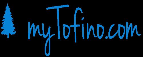 myTofino.com