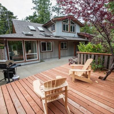 cox-bay-cabin